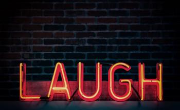 cours de création humouristique