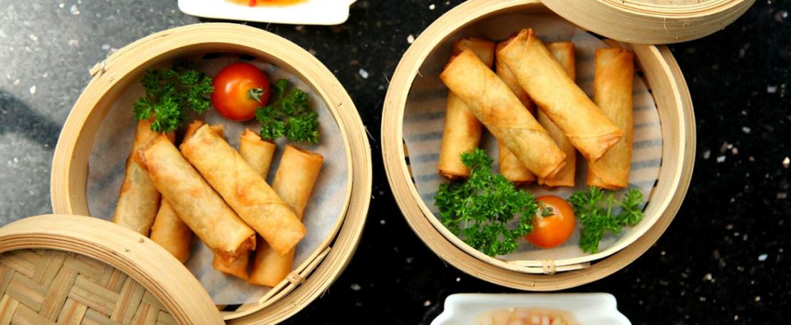 Cours de cuisine vietnamienne