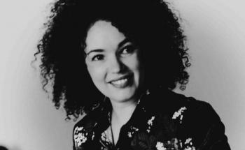 Nadia Hidali Chant